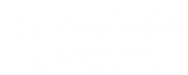 Meyer Digital Communications, LLC